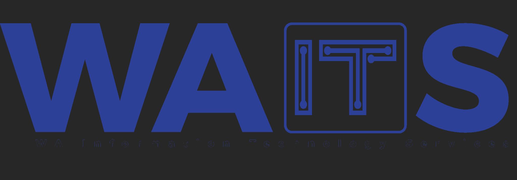 WAITS_Logo