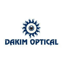 dakim-optical-250x250