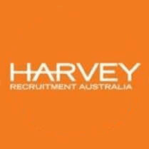 harvey-recruitment-australia